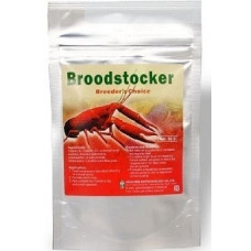 Genchem Broodstocker